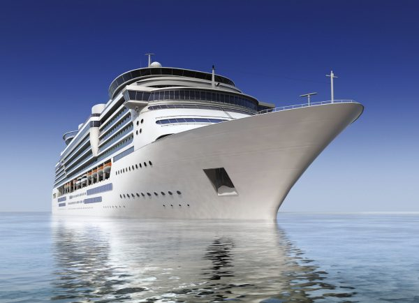 Cruise Ship Accident Compensation