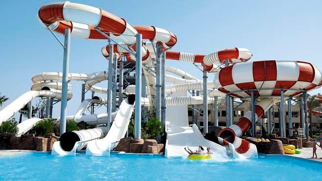 coral-sea-water-world-resort-sharm-el-sheikh-water-park