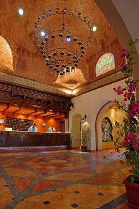 Al-Diwan-photos-Exterior