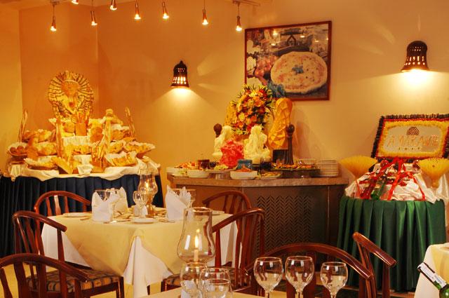 jjw-amarante-garden-palms-italian-restaurant-02