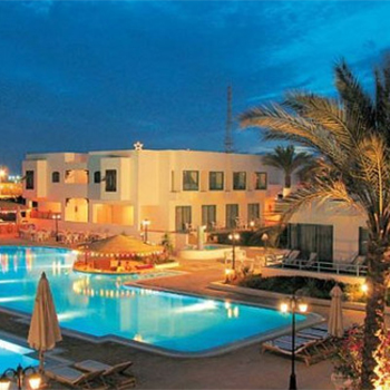 sharm-el-sheikh-all-seasons-badawia-sharm-resort-1
