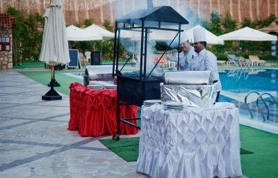 Falcon_Naama_Star-Sharm_el-Sheikh-Restaurant-3-518957