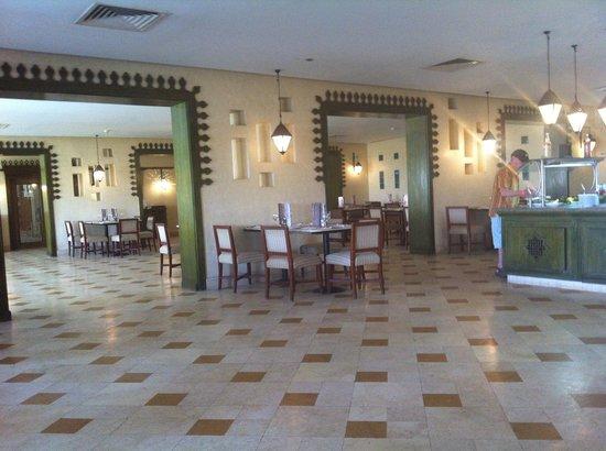 dinner-area
