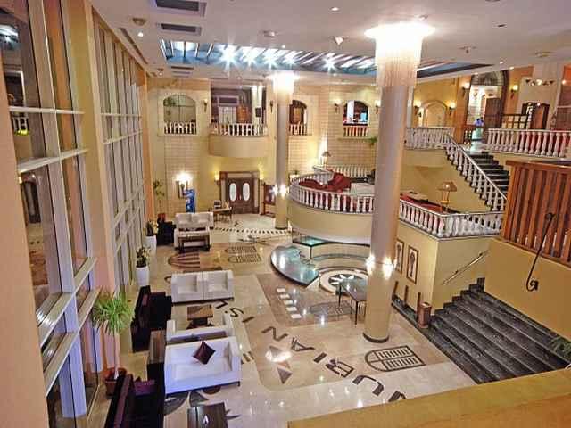 lobby1_at_the_nubian_island