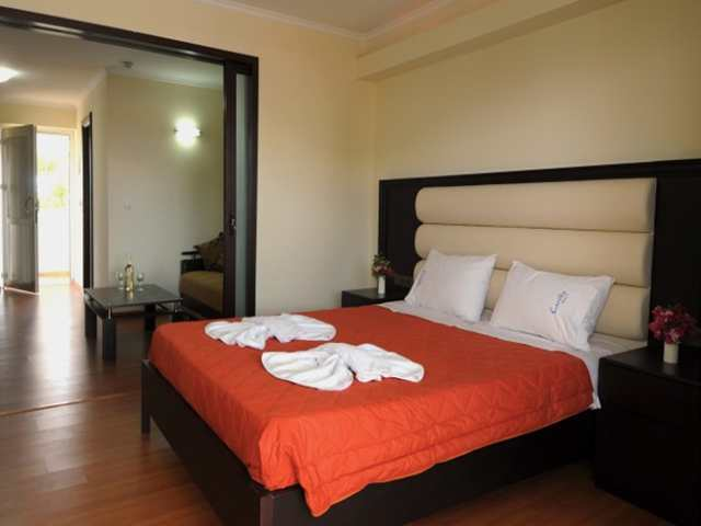 room10_at_the_caretta_beach_hotel