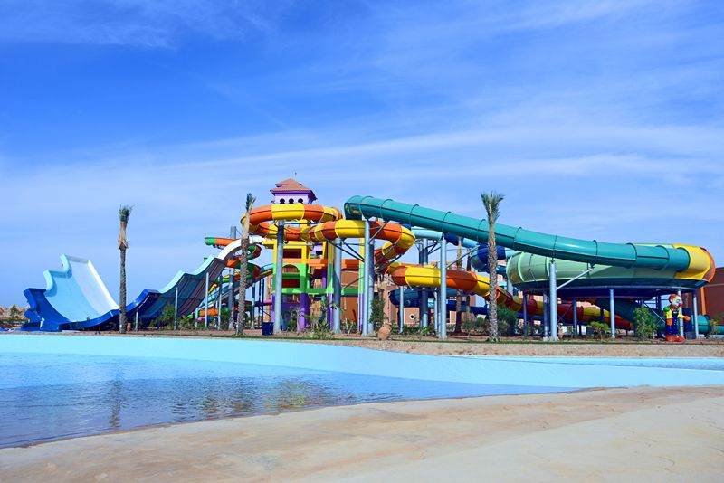 sea_club_aqua_park_hotel_new-11